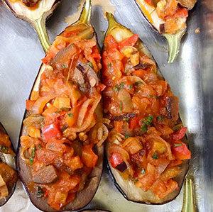 GreenDeliss - sans gluten à Marseille ©GreenDeliss
