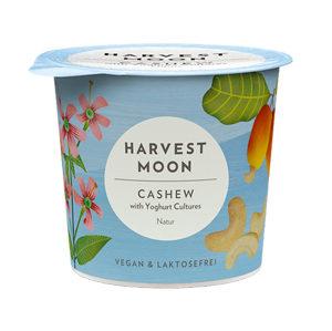 Avalanche de yaourts sans lactose ! ©Harvest Moon