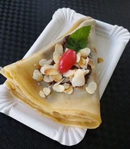 Rest'O Sain - 100% sans gluten à Fort-de-France ©Rest'O Sain