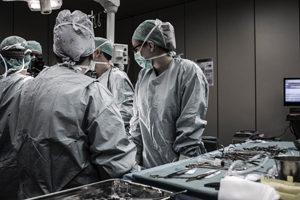Quels tests pour diagnostiquer la maladie cœliaque ? - Nécessaire ? ©Piron Guillaume