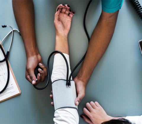 Quels tests pour diagnostiquer la maladie cœliaque ? ©Rawpixel