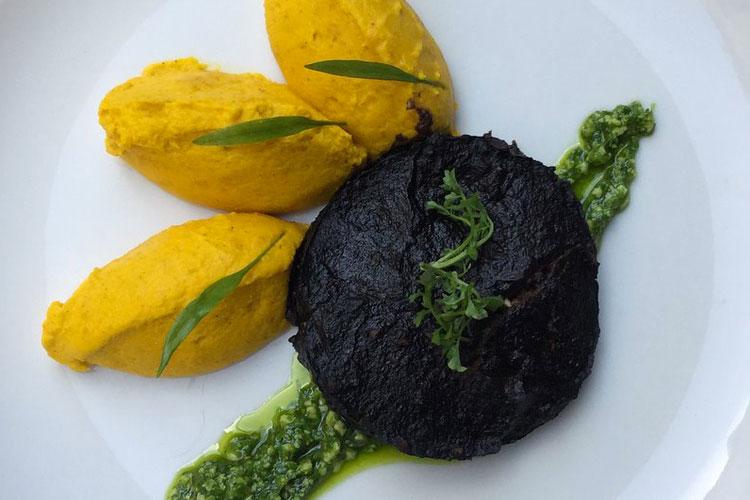 42 degrés - 100% sans gluten à Paris ©42 degrés