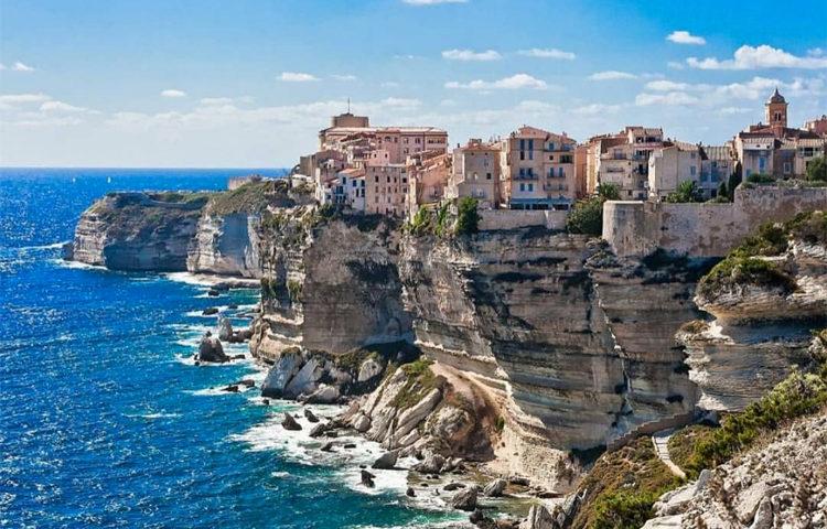 Le petit guide du sans gluten en Corse @world_bestsites