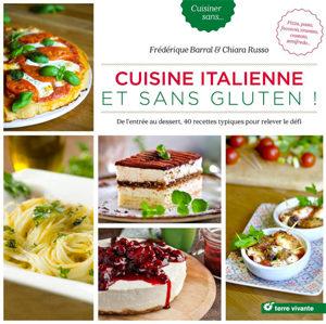 Gnocchis sans gluten, comment les réussir ! ©Éditions Terre Vivante