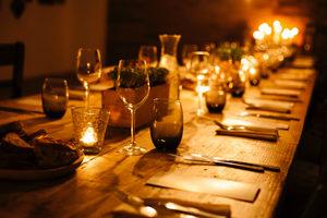 Quand L'Express culpabilise les mangeurs sans… La fin d'une époque ? ©François Pistorius