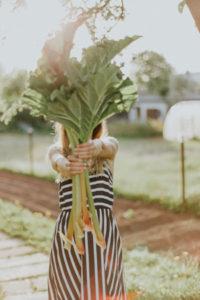 Le sans gluten, un trouble du comportement alimentaire ? ©Daiga Ellaby
