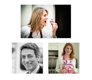Devenez jury du Prix du Produit Sans Gluten ! Nos experts ©Because Gus