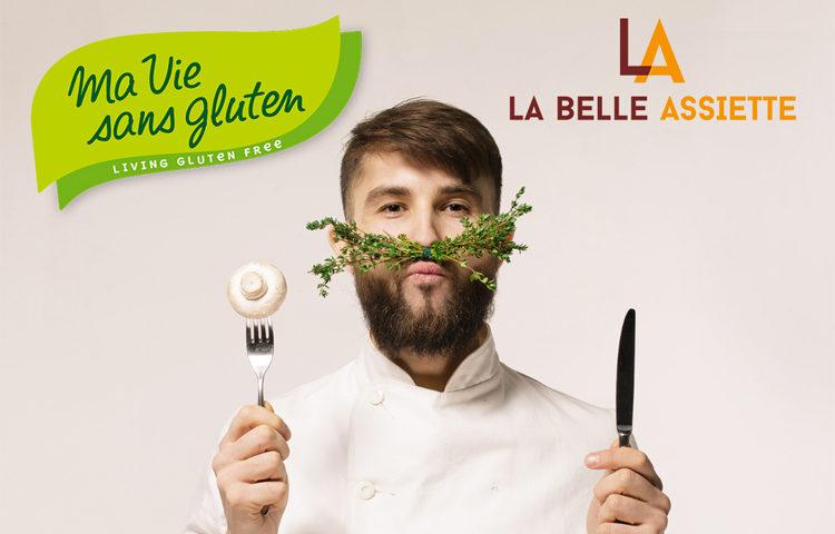 Ma Vie Sans Gluten fête ses 10 ans ! ©Ma Vie Sans Gluten