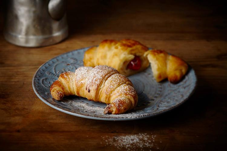 Pan Per Me - 100% sans gluten à Milan ©Pan Per Me