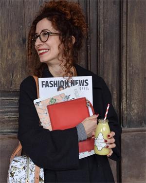 Table ronde sur le sans gluten lundi 28 janvier ! Chiara by @amelie.equilibre.et.saveurs