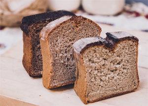 Le guide des boulangeries sans gluten en France ! ©Le Pain Loré
