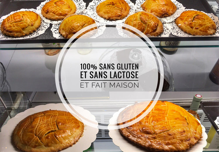 Traiteur et Potager - 100% sans gluten à Six-Fours-Les-Plages