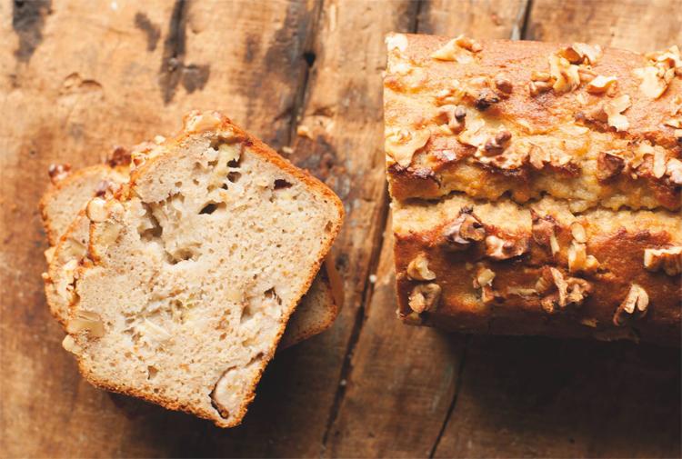 Chez Grégoire - Pâtisserie 100% sans gluten à Lyon