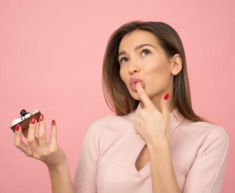 Est-ce qu'on achète sans gluten parce que c'est plus sain ? ©Icons8 Team