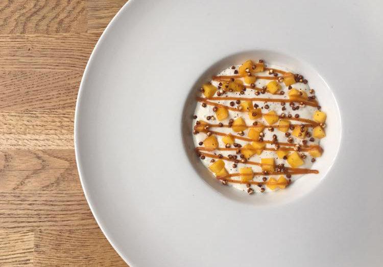 SOlange - sans gluten à Lille