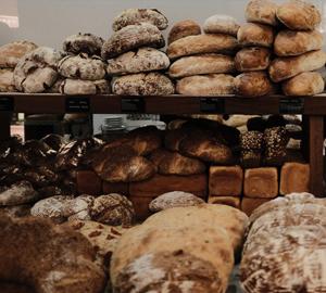 GlutN, le programme de recherche sur la sensibilité au gluten