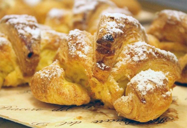 Starbene - boulangeries 100% sans gluten en Italie
