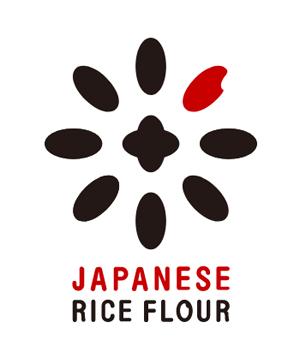 Le Japon révolutionne la farine et la pâtisserie sans gluten !