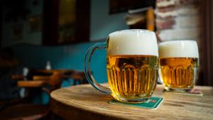 Le guide des bars qui servent des bières sans gluten
