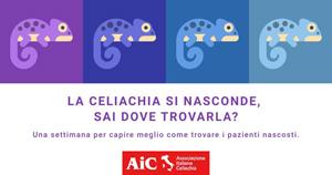 Le 16 mai, comment fête-t-on la Journée Mondiale de la Maladie Cœliaque dans le monde ?