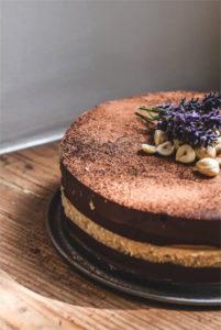 L'Alternative - boulangerie sans gluten à Liège