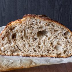 Faire son pain sans gluten, conseils pratiques & recettes
