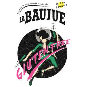 Et une bière sans gluten s'il vous plaît ! ©La Baujue