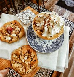 Où manger sans gluten sur la Côte d'Azur ?
