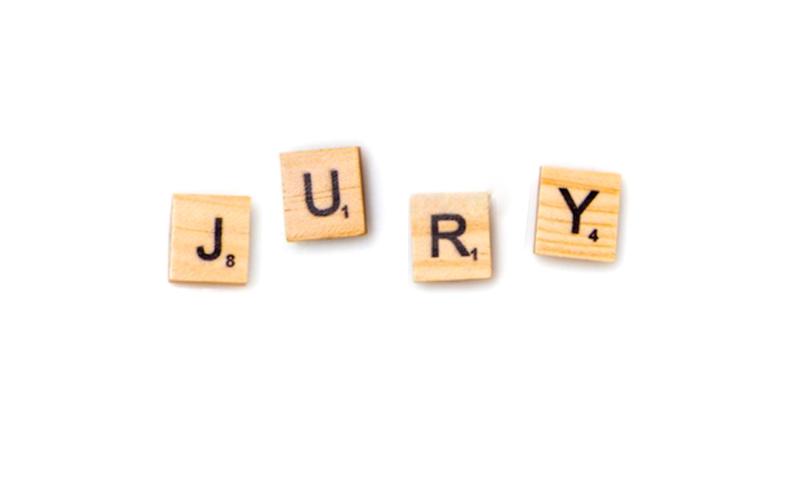 Devenez jury du Prix du Produit Sans Gluten !