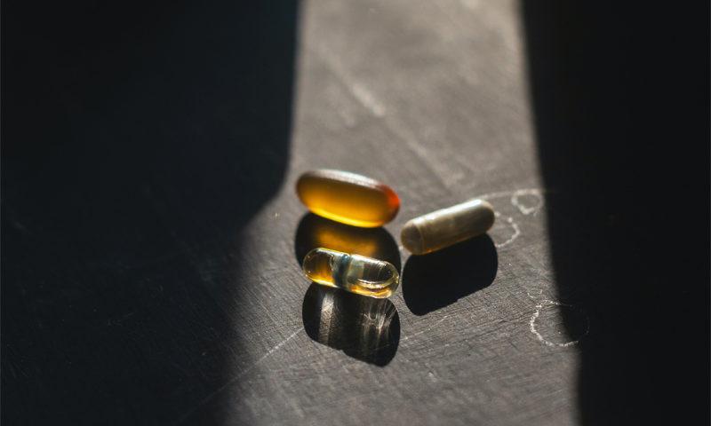 Des perspectives de traitement de l'intolérance au gluten grâce au microbiote intestinal ?
