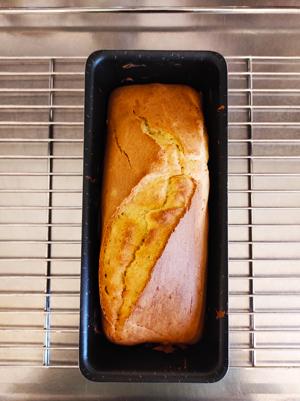 La recette du pain brioché sans gluten et sans lait !